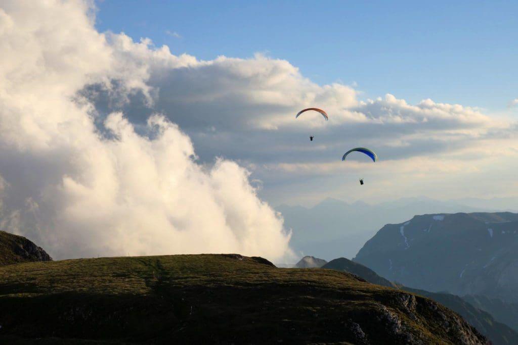 Alpesi-szállás-kalandok-prabichl-sikloernyozes-www.alpesikaland.hu-8