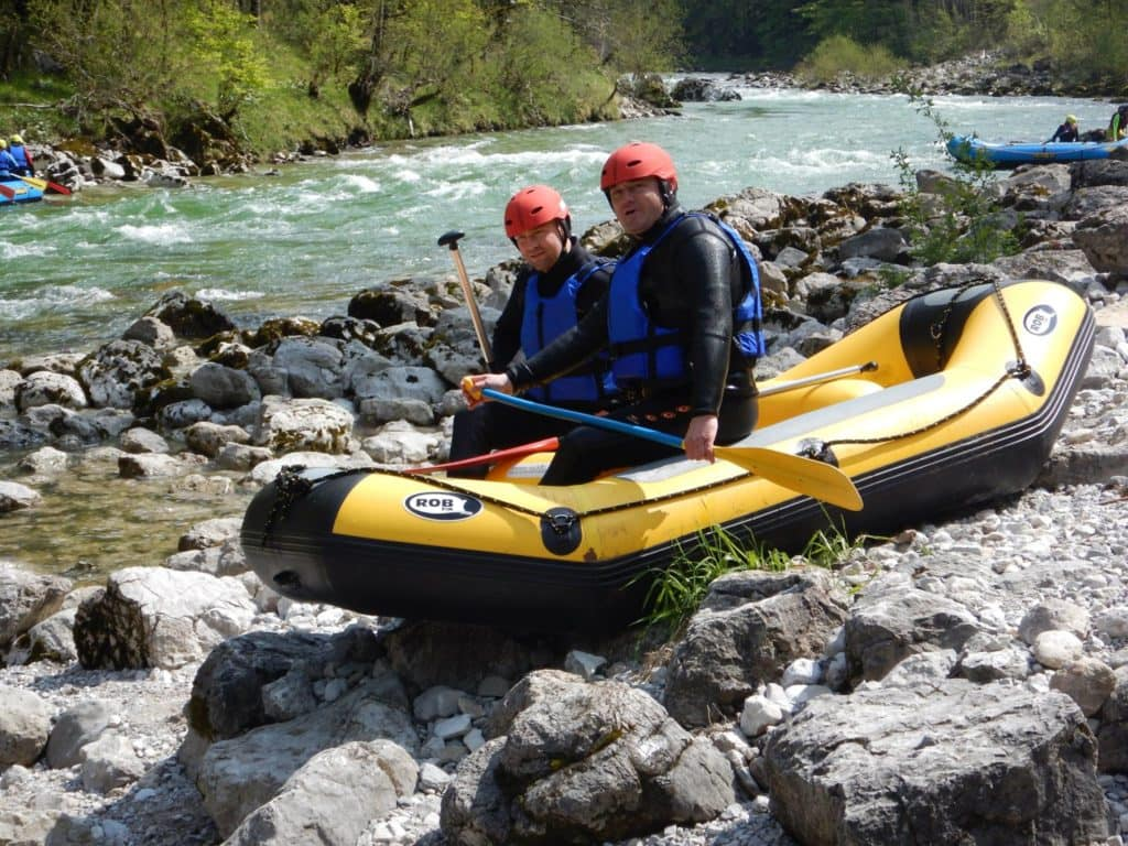 Alpesi-szállás-kalandok-rafting-www.alpesikaland.hu-2