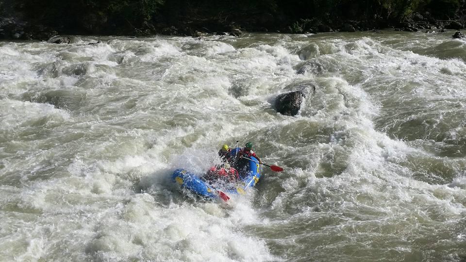 Alpesi-szállás-kalandok-rafting-www.alpesikaland.hu-4