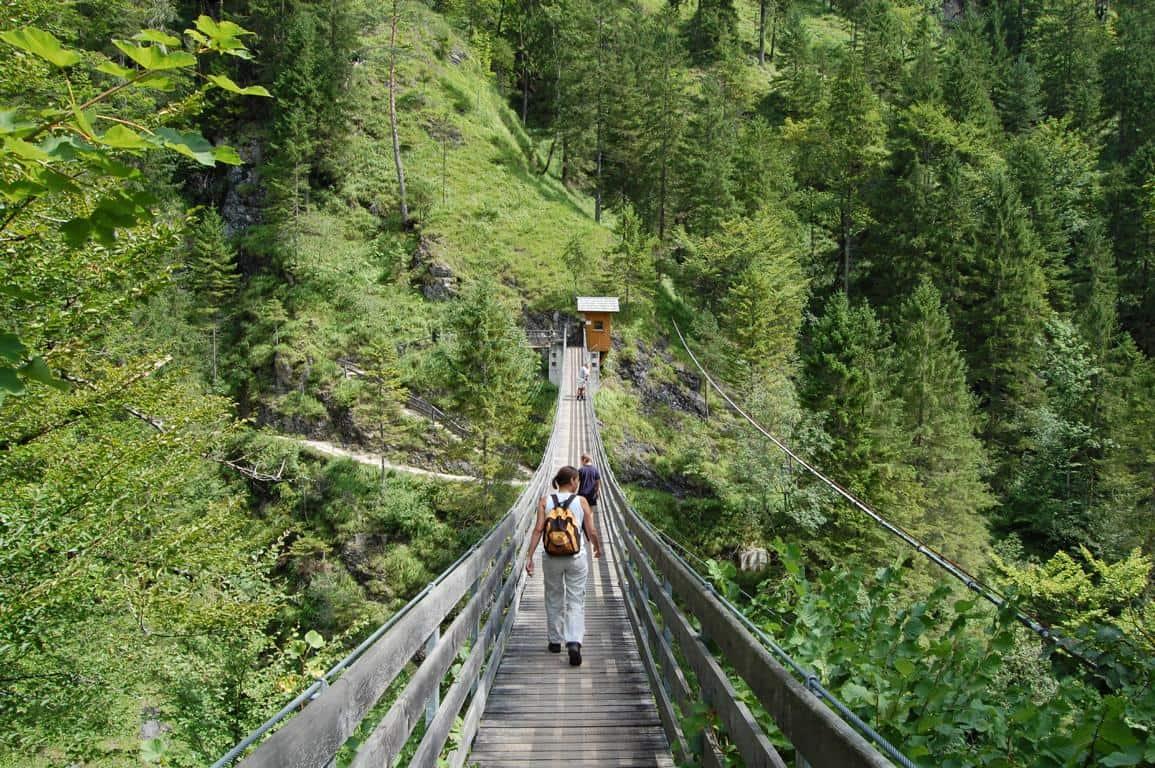 Alpesi-szállás-kalandok-wassersloch-www.alpesikaland.hu-4