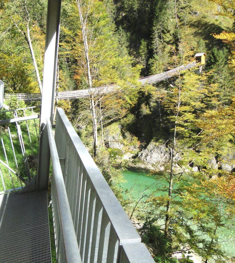 Alpesi-szállás-kalandok-wassersloch-www.alpesikaland.hu-5