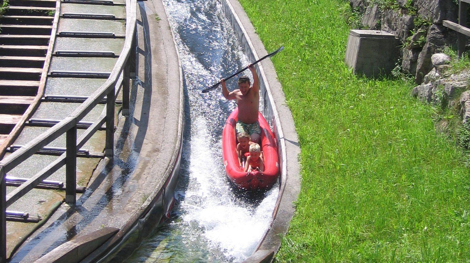 Alpesi-szállás-kalandok-wasserspielpark-www.alpesikaland.hu-12