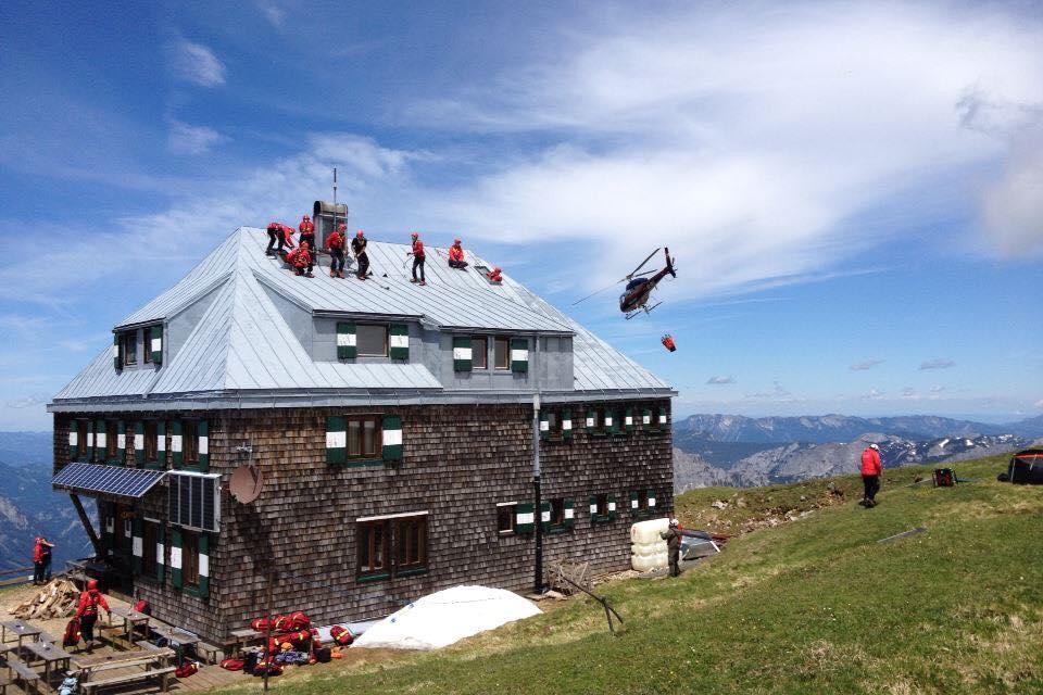 Alpesi szállás - www.alpesikaland.hu - Hotel-Banhof - Alpesi-gyalogtúrák10