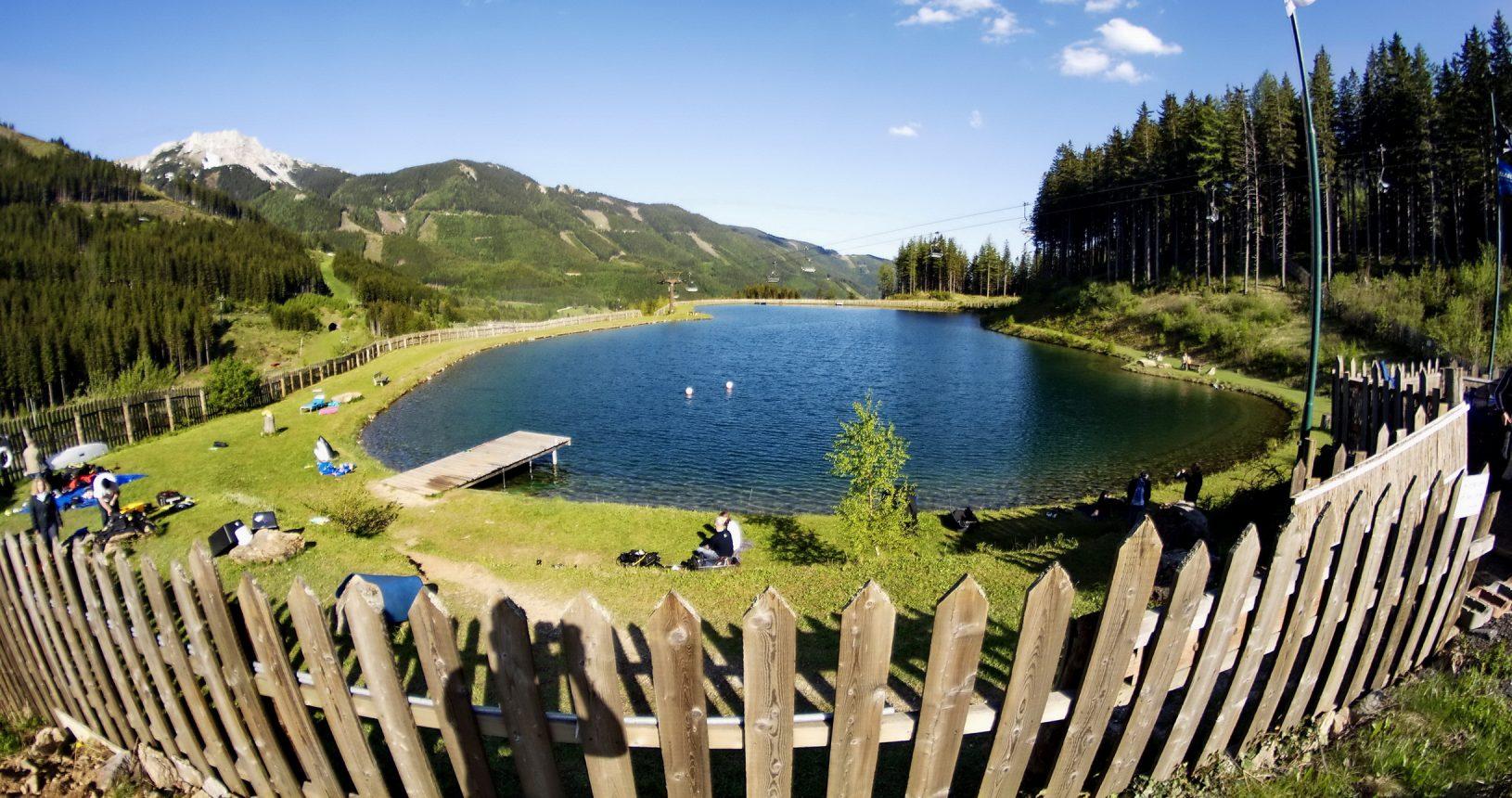 Alpesi szállás - www.alpesikaland.hu - Hotel-Banhof - Alpesi-gyalogtúrák12