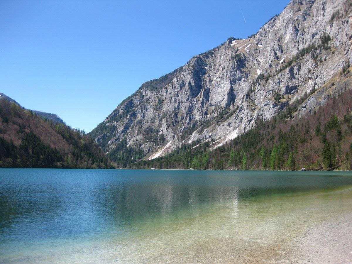 Alpesi szállás - www.alpesikaland.hu - Hotel-Banhof - Alpesi-gyalogtúrák13