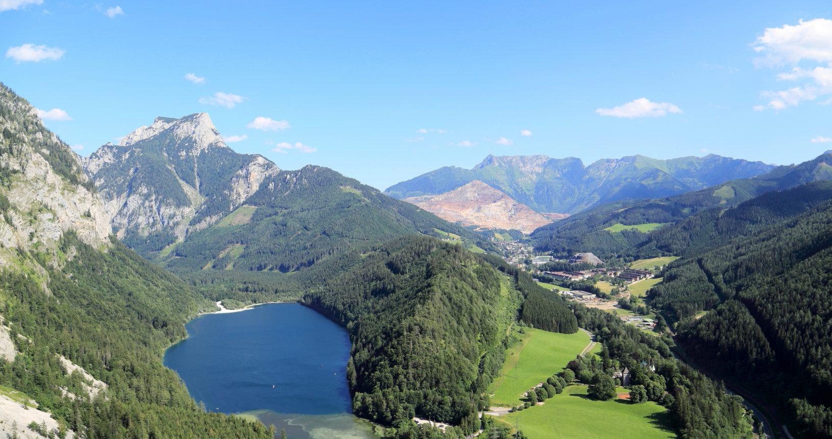 Alpesi szállás - www.alpesikaland.hu - Hotel-Banhof - Alpesi-gyalogtúrák14