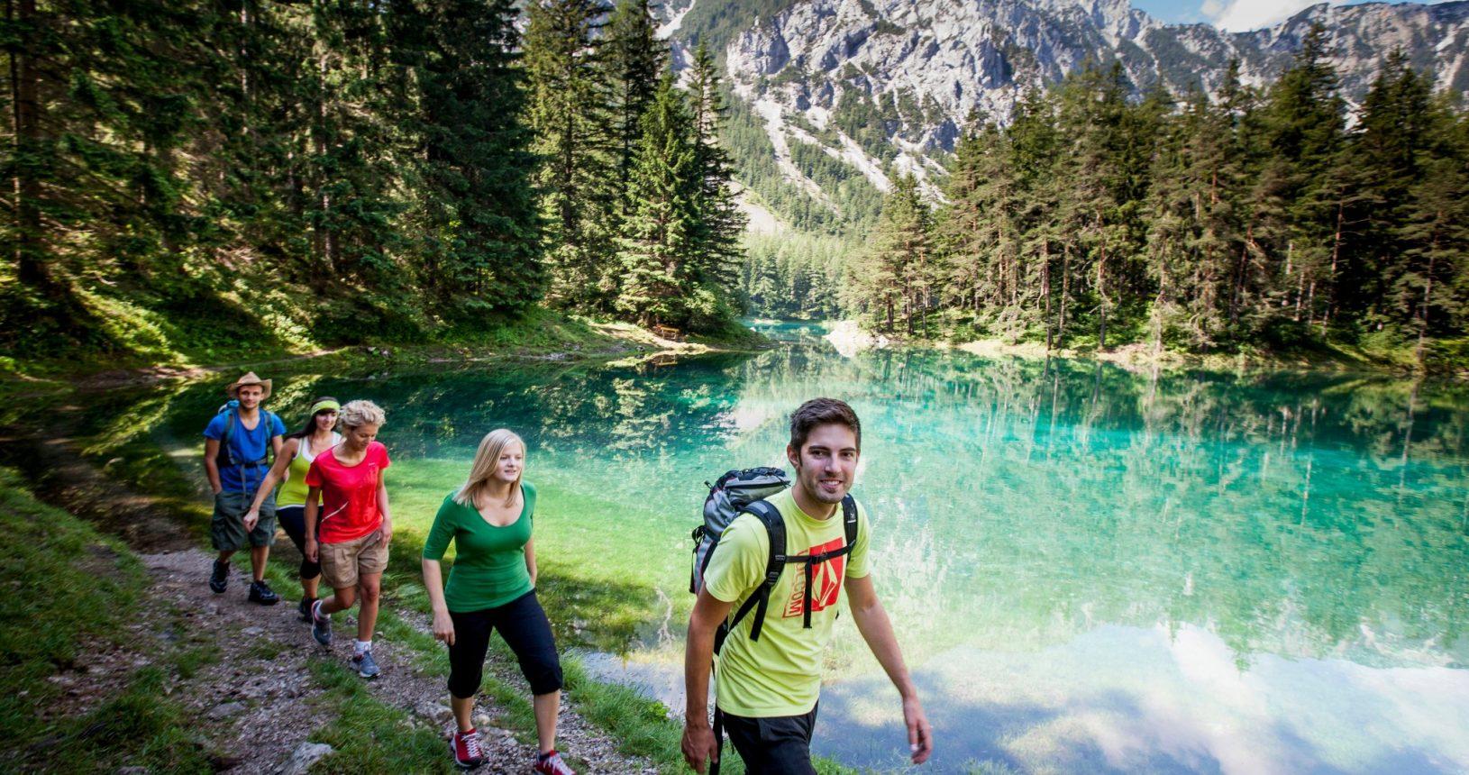 Alpesi szállás - www.alpesikaland.hu - Hotel-Banhof - Alpesi-gyalogtúrák15