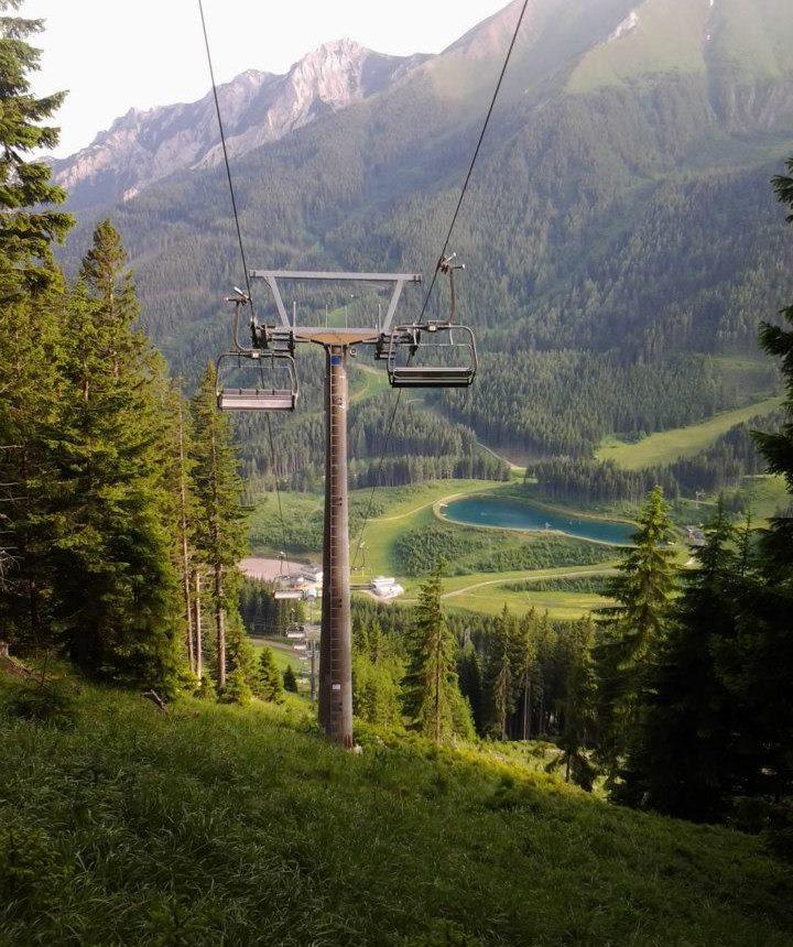 Alpesi szállás - www.alpesikaland.hu - Hotel-Banhof - Alpesi-gyalogtúrák2