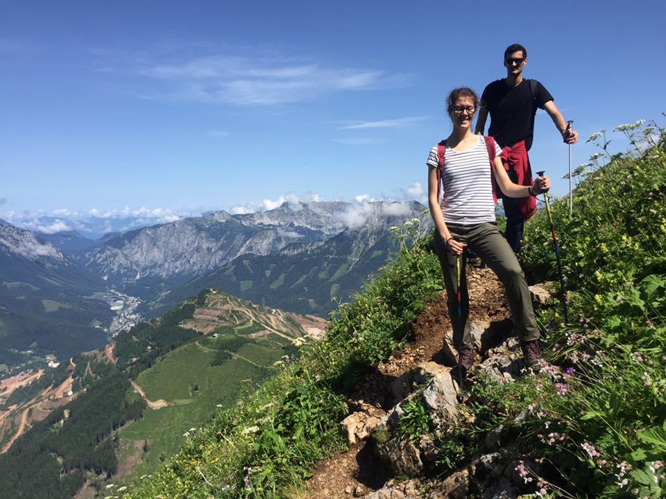 Alpesi szállás - www.alpesikaland.hu - Hotel-Banhof - Alpesi-gyalogtúrák3