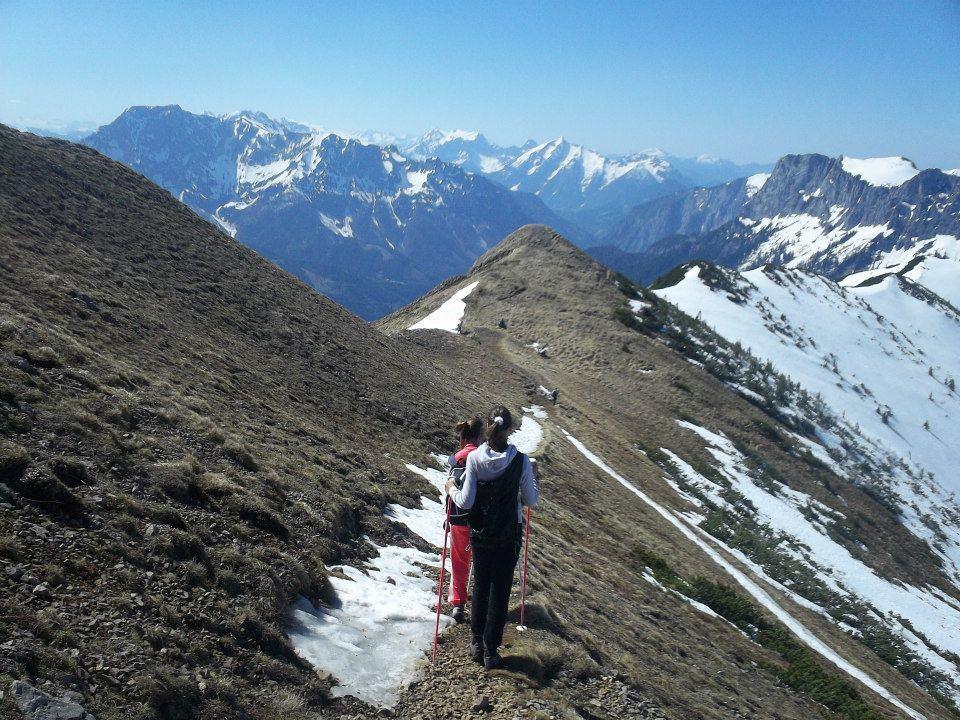 Alpesi szállás - www.alpesikaland.hu - Hotel-Banhof - Alpesi-gyalogtúrák5