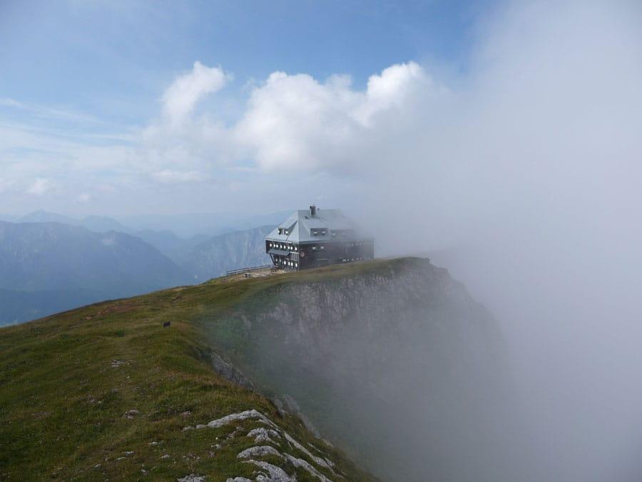 Alpesi szállás - www.alpesikaland.hu - Hotel-Banhof - Alpesi-gyalogtúrák7