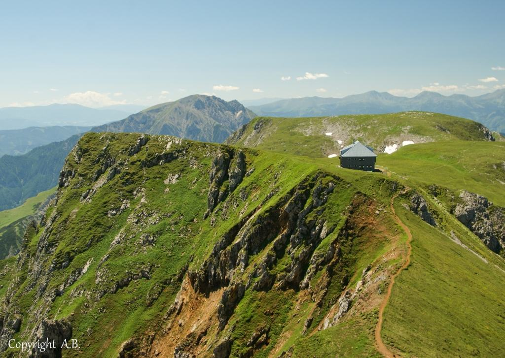 http://www.alpesikaland.hu/wp-content/uploads/2017/05/Alpesi-szállás-www.alpesikaland.hu-Hotel-Banhof-Alpesi-gyalogtúrák8.jpg