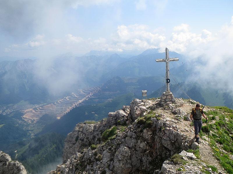 Alpesi szállás - www.alpesikaland.hu - Hotel-Banhof - Alpesi-gyalogtúrák9