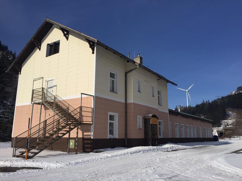 Alpesi szállás - www.alpesikaland.hu - Hotel-Banhof - HEgyi menedekhaz15
