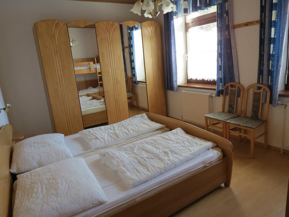 Alpesi szállás - www.alpesikaland.hu - Hotel-Banhof - HEgyi menedekhaz2