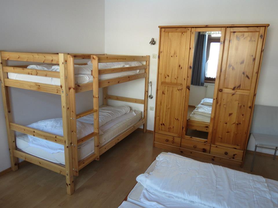 Alpesi szállás - www.alpesikaland.hu - Hotel-Banhof - HEgyi menedekhaz5